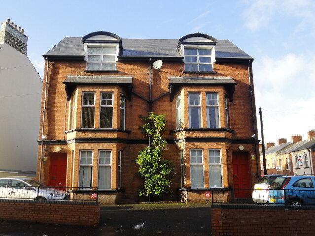 Photo 1 of Northland Road, Cityside, Londonderry