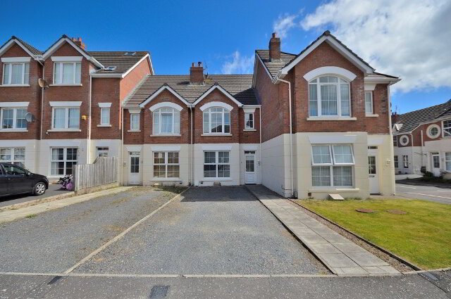 Photo 1 of 21 Upritchard Crescent, Bangor