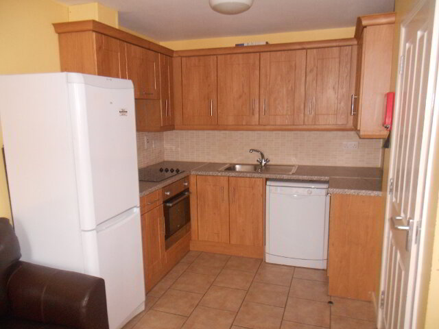 Photo 1 of Great Apartment, 42A Rugby Avenue, Queens Quarter, Belfast