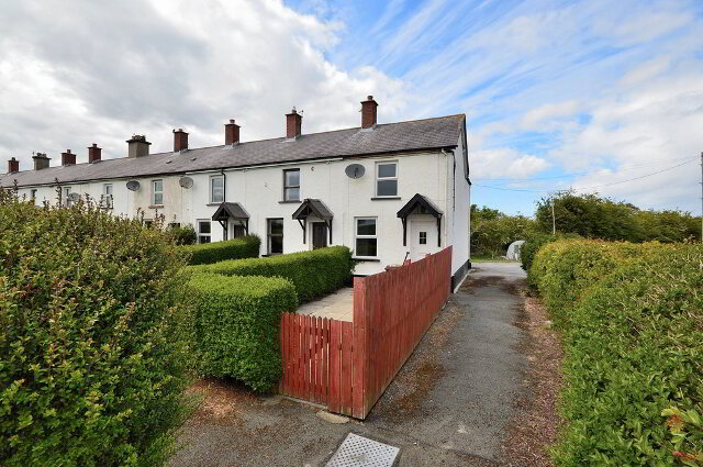 Photo 1 of 10 The Ten Cottages, Newtownards Road, Donghadee, Donaghadee