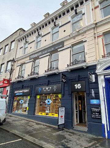 Photo 1 of Unit B, 16 The Diamond, Cityside, Londonderry