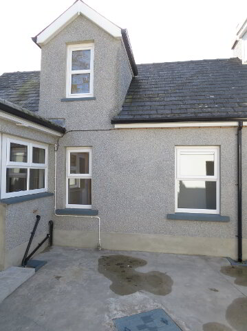 Photo 21 of 14 Carncome Road, Connor, Ballymena