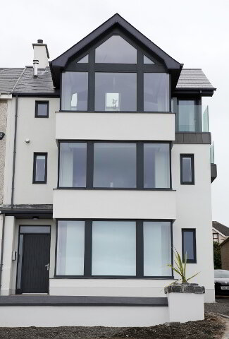 Photo 1 of Holiday Let, 6 Station Road, Portstewart