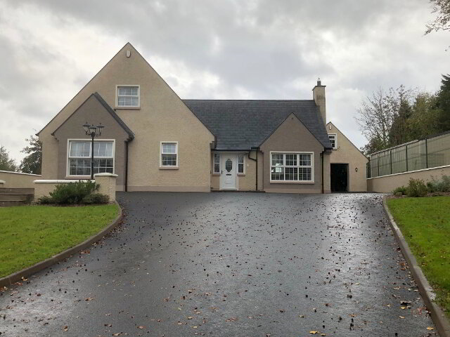 Photo 1 of 22 Hawthorn Road, Omagh