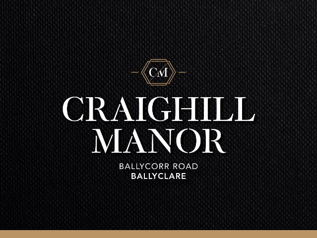 Photo 1 of Craighill Manor, Ballyclare