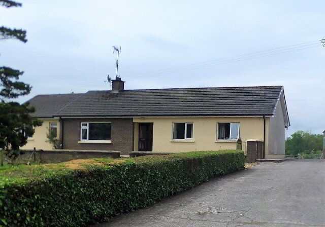 Photo 1 of 230 Irvinestown Road, Trory, Enniskillen