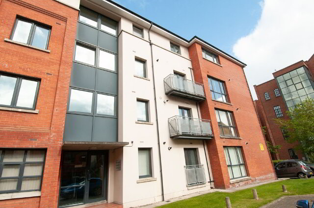 Photo 1 of Apt 19, Firmount Building 1, Belfast