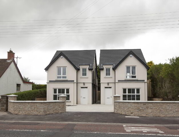 Photo 1 of 57 & 57a Ballynahinch Road, Carryduff