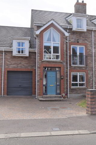 Photo 1 of Student Let, 6 Millstone Avenue, Portstewart