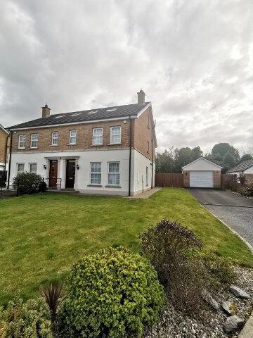 Photo 1 of Gortin Manor, Newbuildings, Londonderry