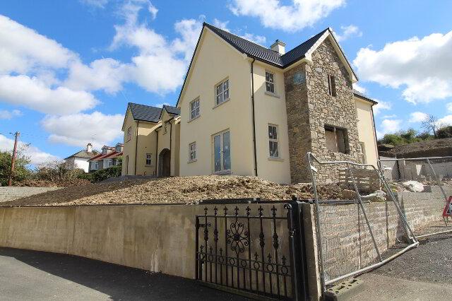 Photo 1 of Type A - No 5, Strangford Manor, Strangford Road, Downpatrick