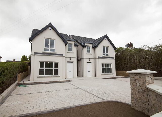 Photo 1 of 57A Ballynahinch Road, Carryduff