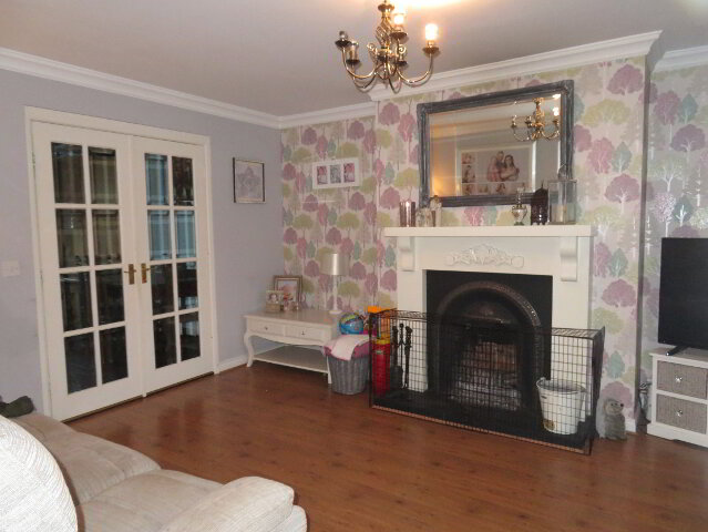 Photo 5 of 20 Quarry Heights, Ahoghill, Ballymena