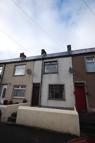 Photo 1 of 23 Newington Avenue, Larne