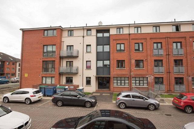 Photo 1 of Apt 14, Firmount Building, Belfast