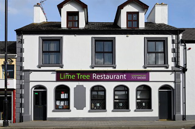 Limetree Restaurant (1 of 23).jpg