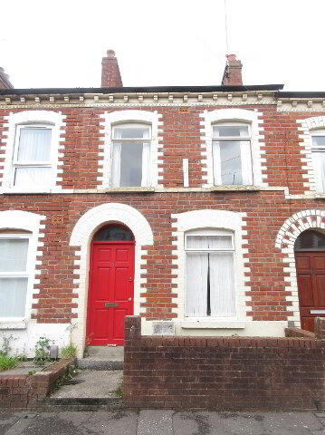 Photo 1 of Available Now, 28 Palestine Street, Queens Quarter, Belfast