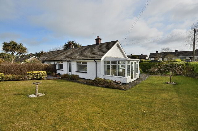 Photo 1 of 12 Cootehall Road, Bangor West, Crawfordsburn