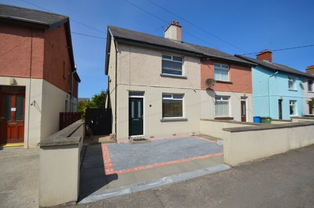 Photo 1 of 70 Clandeboye Road, Bangor