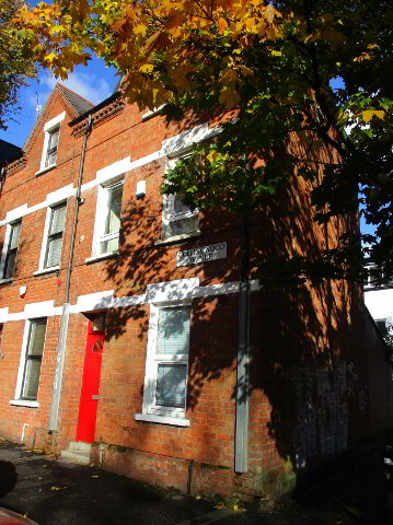 Photo 1 of Great House, 20 Collingwood Avenue, University Quarter!, Belfast