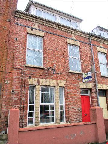 Photo 1 of Great Apartment, 19B Dunluce Avenue, Queens Quarter, Belfast