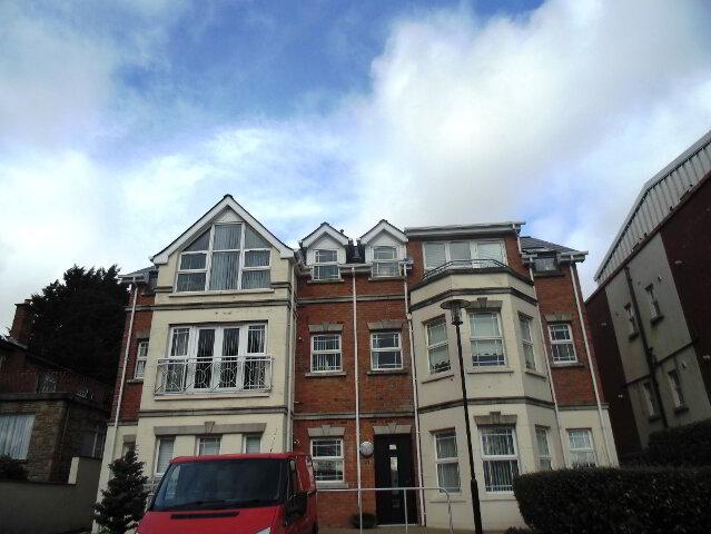 Photo 1 of Flat 5, Pinetree Court, 157 Glen Road, Belfast