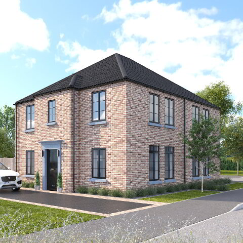 Photo 1 of The Hazel, Beech Hill View, Glenshane Road, Derry / Londonderry