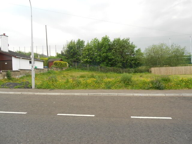 Photo 1 of 14A Highfield Road, Magherafelt