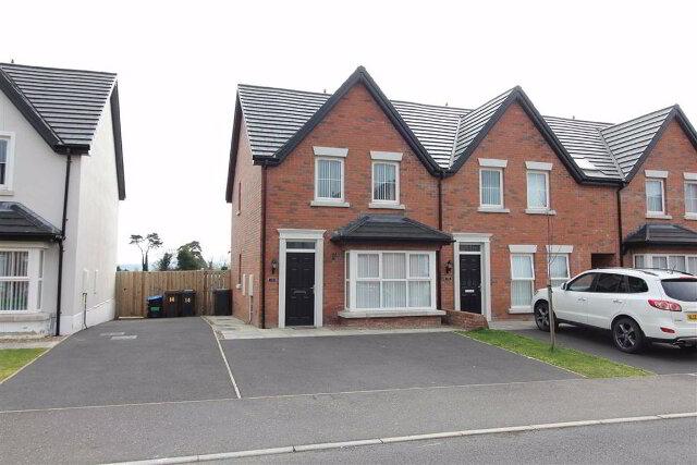 Photo 1 of 16 Darby Road, Carrickfergus