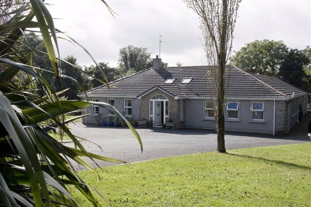 Photo 1 of 4A Old Park Road, Loughinisland, Downpatrick