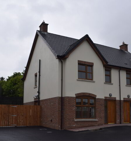 Photo 1 of Granary Drive, Keady, Armagh