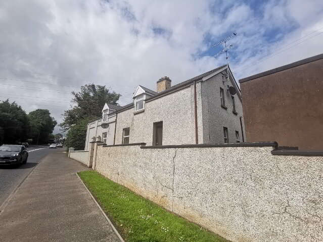 Photo 1 of Glenshane Road, Londonderry