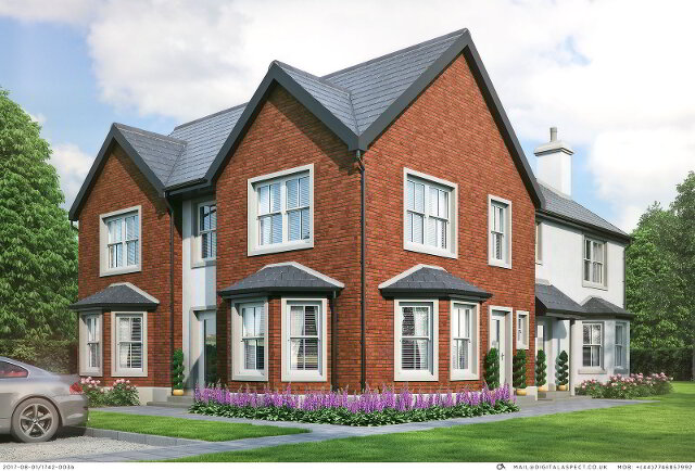 Photo 1 of Avon, Park View, Ballymena