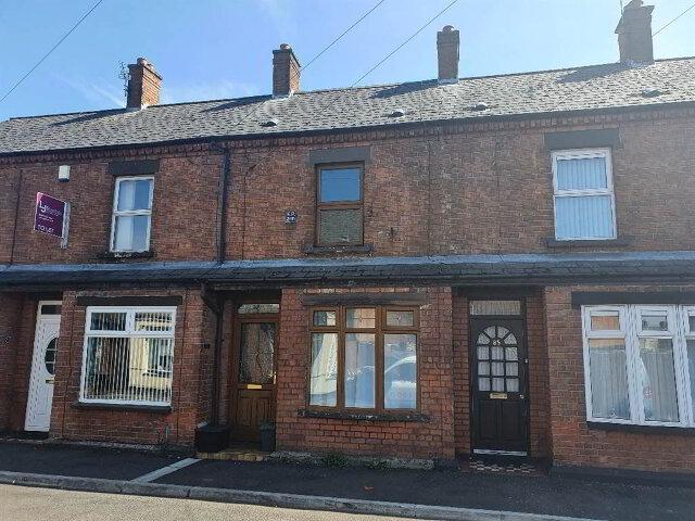 Photo 1 of 87 Lisavon Street, Belfast