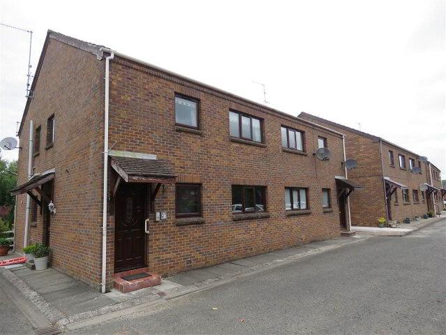 Photo 1 of 27 Edgewater, Hillsborough Road, Lisburn