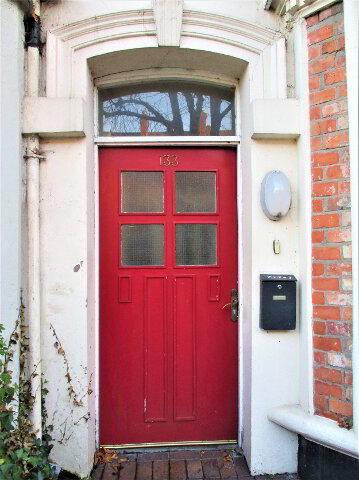 Photo 1 of Great House, 133 University Avenue, Queens Quarter, Belfast