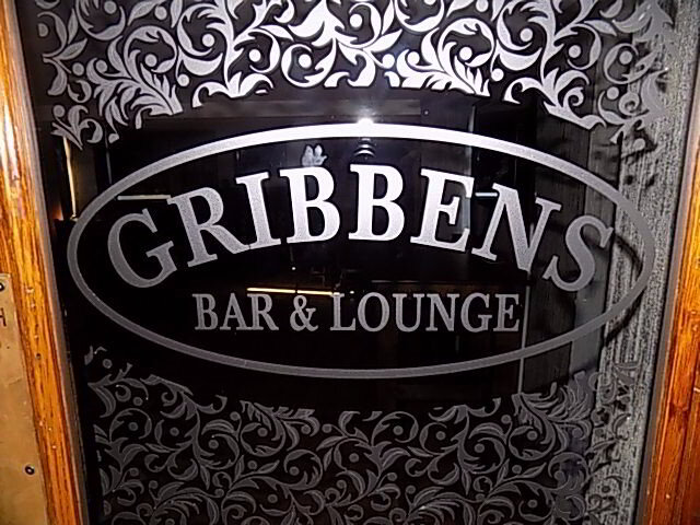 Photo 1 of Gribbens Bar & Lounge, 45 Tullyallen Road, Dungannon