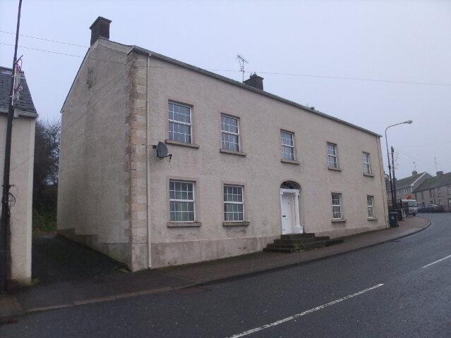 Photo 1 of Main Street, Rosslea