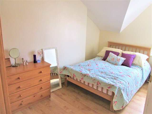 Photo 1 of Great 4 Or 5 Bedroom Apartment, 143 University Avenue, Queens Universi...Belfast