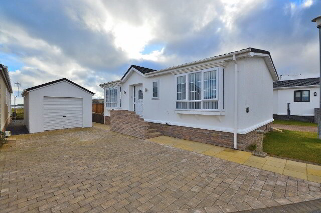 Photo 1 of 27A Seahaven Road, Groomsport, Bangor
