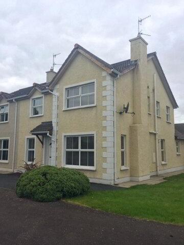 Photo 1 of 25 Ronan Manor, Ballyronan