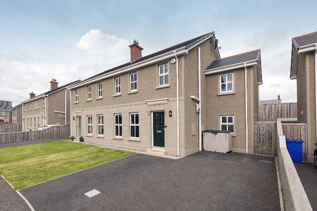 Photo 2 of 64 Laurel Grove, Belfast Road, Newry