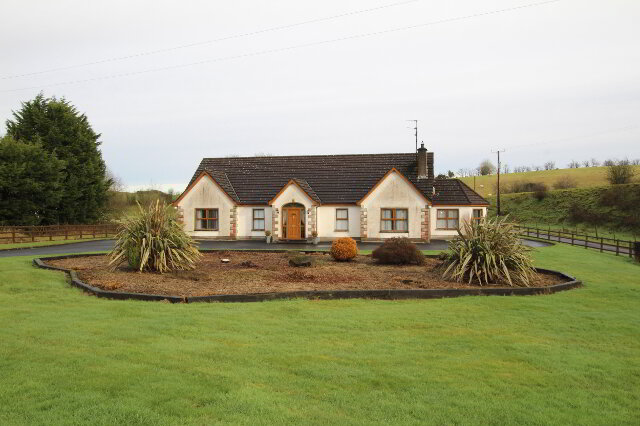 Photo 1 of 236 Loughmuck Road, Fintona, Omagh