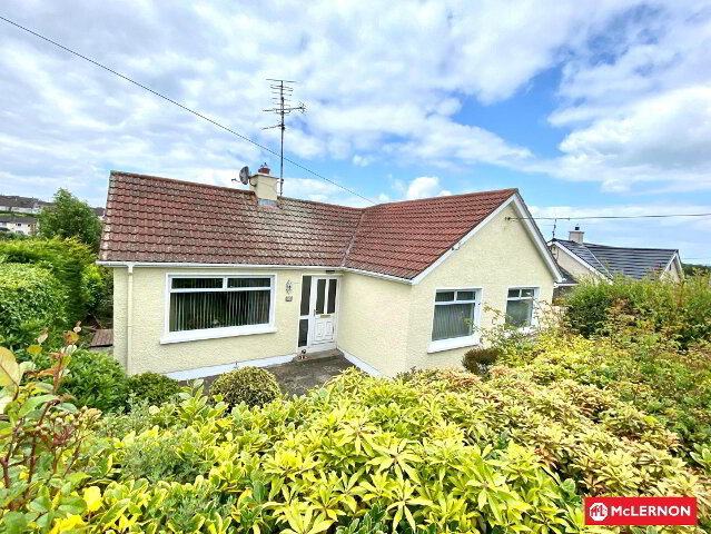 Photo 1 of 5 Ardmore Heights, Omagh