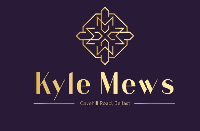 Photo 1 of Kyle Mews, BELFAST