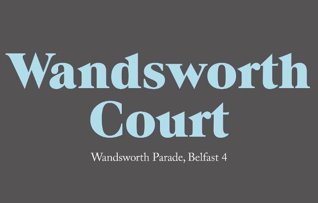 Photo 1 of Wandsworth Court, Belfast