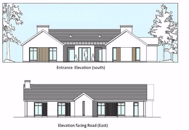 Photo 1 of New Build, 14B Dunevly Road, Portaferry
