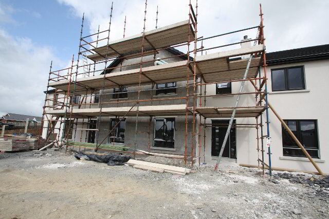 Photo 1 of Townhouse, Dundrum Road, Dundrum Road, Dromara