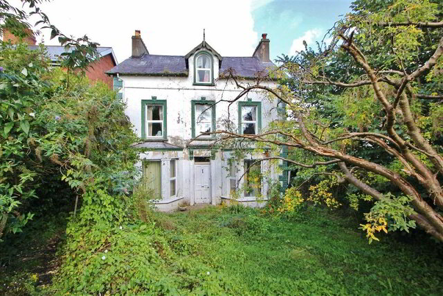 Photo 1 of 277 Cavehill Road, Belfast