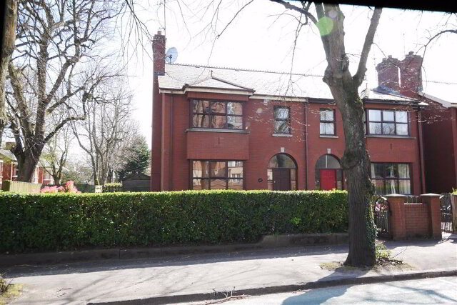 Photo 1 of 692A Ravenhill Road, Belfast